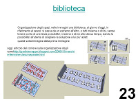 Read more about the article biblioteca