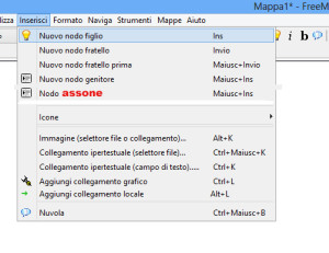 Read more about the article topic assone