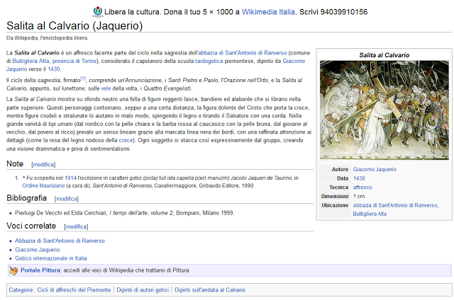 Read more about the article restyling  Wikimaps